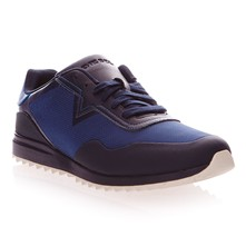 S Swifter - Sneakers - bleu
