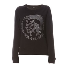 Radi - Sweat-shirt - noir