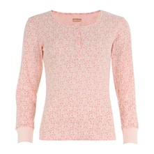 Secret de beauté - T-shirt - rose