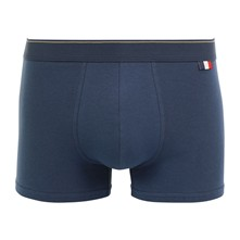 Made in France - Boxer - gris