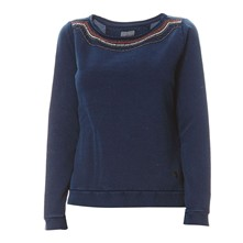 Beabrook - Sweat-shirt - bleu marine