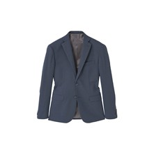 Tailored - Veste de tailleur - bleu marine