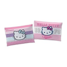 Hello Kitty Amaya - Coussin - rose