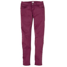 Banlea - Slim - bordeaux