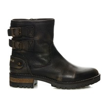 Quaid Basic - Boots - brun