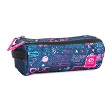Star Let - Trousse - bleu