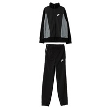 Ensemble jogging - anthracite