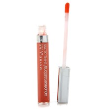 Color Sensational Cream - Gloss - 420 Glorious Grapefruit