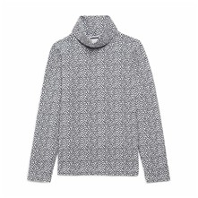 Sous-pull - gris