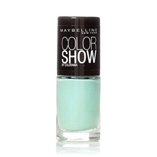 Color Show - Vernis à ongles - 267 So So Fresh