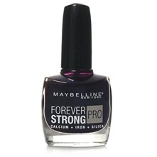 Forever Strong Pro - Vernis à ongles - 840 Purple reflect