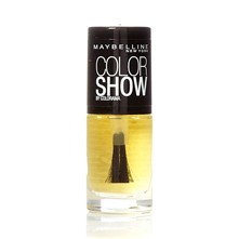 Color Show - Clear Shine 649