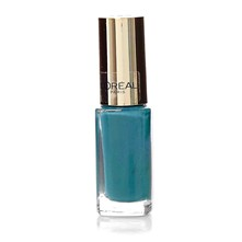Color Riche - Vernis à ongles - 613 Blue Reef
