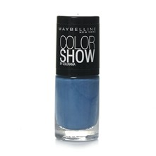 Color Show - Vernis à ongles - 285 Paint the town