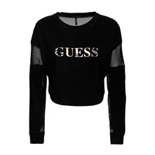 Oriental Excess - Sweat-shirt - noir