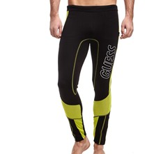 Guess active - Legging - noir