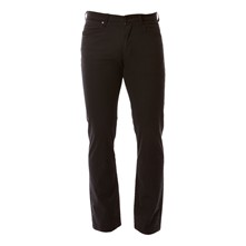 Arizona - Pantalon - noir