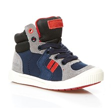 Gar on 24 38 kickers collection printemps et 2016 enfant - Brandalley livraison offerte ...