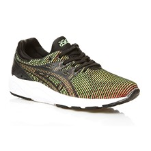 Gel Kayano - Baskets - multicolore