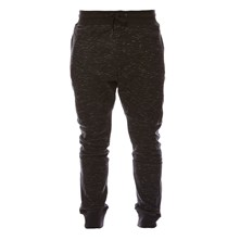 Wilfried - Pantalon de jogging - noir