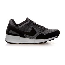 Air Pegasus 89 - Baskets - noir