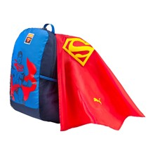 Superman - Sac à dos - bleu