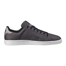 Smash - Sneakers - anthracite