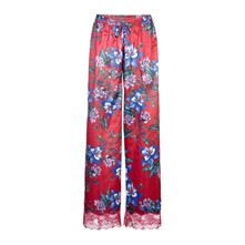 Excess - Pantalon - multicolore