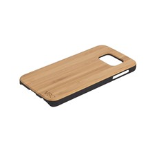 Galaxy S6 - Coque - beige