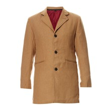 Scully - Manteau - camel