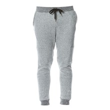 Hervey - Pantalon jogging - gris