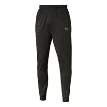 Rebel - Pantalon jogging - noir