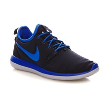 Roshe Two - Sneakers en toile - cobalt