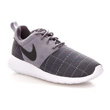 Roshe One - Sneakers - gris