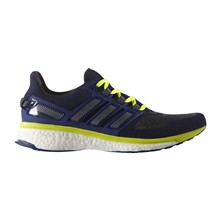 Energy Boost 3 M - Baskets - bleu marine