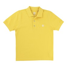 Polo - giallo