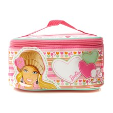 Barbie - Beauty-case - stampato