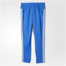 Performance - Pantaloni da jogging - blu