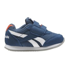 Royal cljog 2RS KC - Sneakers - blu