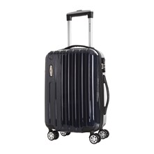 Huddder - Trolley - blu scuro