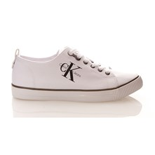 ARNOLD - Sneakers - bianco