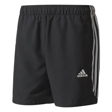 SHORT - NOIR Adidas Performance
