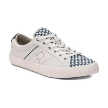 Clinton - Sneakers - bianco