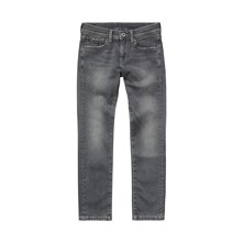 Beckets - Jeans Slim - blu jeans