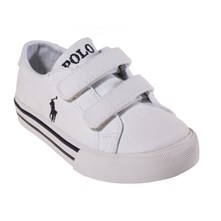 Slater - Sneakers - bianco