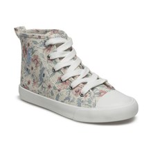 Hamptyn - Sneakers alte - bianco
