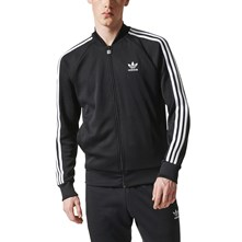 SWEAT-SHIRT - NOIR adidas Originals
