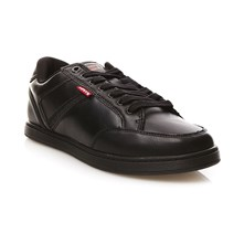 Cypress - Sneakers - nero