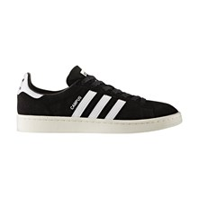 CAMPUS - BASKETS MODE - NOIR adidas Originals