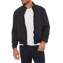 DEVON - BLOUSON - BICOLORE Pepe Jeans London